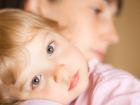 10 Bin Çocuktan Biri Primer İmmün Yetmezlikle Doğuyor!