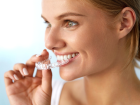 21. Uluslararası Estetik Diş Hekimliği Kongresi Başladı!