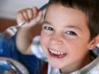 22 Milyon Çocuk Obezlik Riski Altında!
