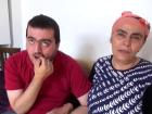 3 aydır diş ağrısı çeken engelli Tayfun için Sağlık Bakanlığı devreye girdi