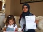 3 Yaşındaki Çocuğun Boğazında 'Gazlı Bez' Unutan Doktora Suç Duyurusu