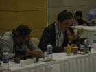 31. Uluslararası Katılımlı Türk Kardiyoloji Kongresi