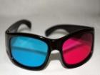 3D Gözlüklere Dikkat!