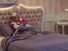 5 yıldızlı otel konforunda 'keyifli doğum'
