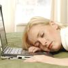 Sürekli Yorgunsanız 10 Öneriye Kulak Verin!