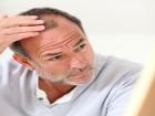 Saçkıran Hastalığında Bitkisel Destek