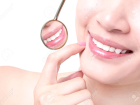 Ağız ve Diş Problemleriniz Hastalıklarınızın Habercisi Olabilir!