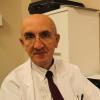 Ağrı Yapan Safra Kesesi Taşında Çözüm Ameliyat