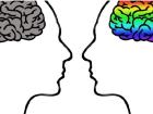 Ailede Bipolar Bozukluk Varsa Risk 15 Kat Artıyor