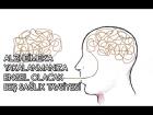 Alzheimer'a Yakalanmanıza Engel Olacak Beş Sağlık Tavsiyesi