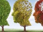 Alzheimer Kontrol Edilebilir Bir Hastalığa Dönüşüyor