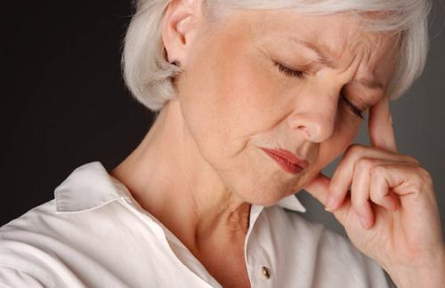 Alzheimer (bunamalar) ile ilgili görsel sonucu