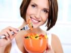 Alzheimer Karşıtı Ispanaklı Cevizli Turunçgil Salatası Tarifi