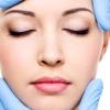 Ameliyattan korkanlar için; ameliyatsız alt-üst göz kapağı estetiği !
