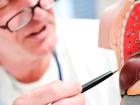 Ani kilo kaybı ve karında şişlik karaciğer kanseri habercisi