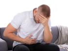 Ani kilo kaybına neden; Crohn hastalığı
