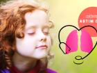 Anne Babalar Dikkat! Her 100 Çocuktan 15'i Astım Hastası