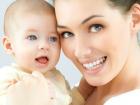 Anne Olmayı Önleyen Sinsi Tehlike!