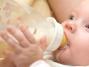 Anne Sütü En Sağlıklı ve Kazançlı Besin