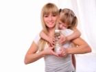 Anoreksiya 5 Yaşındaki Çocuklarda Görülüyor!