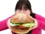 Aşırı Kilonuz Varsa Şeker Hastası Olabilirsiniz