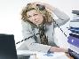 Aşırı Stres Hormon Dengesini Bozuyor