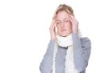Astım Hastalığını Kontrol Altında Tutabilirsiniz!