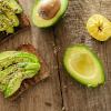 Avokado Tüketmenin 7 Faydası