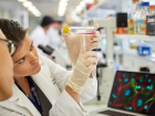 Avustralya Rahim Ağzı Kanserini Bitiren İlk Ülke Olacak