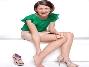 Ayak Bileği Burkulmaları Kalıcı Hasar Bırakabilir