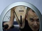 Ayurveda' ya Göre Spor Hangi Saatlerde Yapılmalıdır?