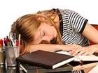 B12 Vitamini Eksikliğine Bağlı Anemi Tedavisi Nasıldır?
