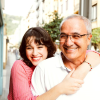 Babada prostat varsa kızında meme kanseri görülebiliyor