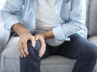 Bacaklardaki Ağrı, Damar Tıkanıklığının İşareti Olabilir