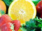 Bağışıklık sistemini güçlendiren sebzeler ve meyveler