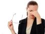 Baharda Göz Yaşarması Sorununun Tek Nedeni Polen Olmayabilir