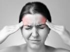 Baş Ağrısında Topluma Değil Doktora Kulak Verin