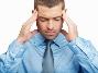Baş Ağrınızın Nedeni Uykunuz Olabilir