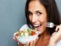 Bazı Gıdalar Böbrek Taşına Neden Oluyor!