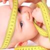 Bebeğinizin Baş Çevresini Ölçtürmeyi İhmal Etmeyin