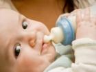 Bebeğinizin Anne Sütü İle Beslenmesi Neden Önemlidir?