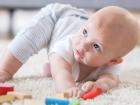 Bebekler Yetişkinlere Göre '4 Kat Fazla Kir ve Toz Soluyor'
