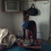 Bel Fıtığı İçin Gitti Girdiği Hastaneden Cenazesi Çıktı