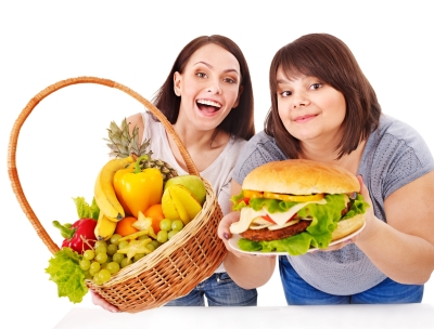 Beslenme Ve Kanser İlişkisi
