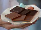 Beyaz yerine bitter çikolata tüketin