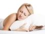 Beyin Yorgunluğu Sizi Hasta Hissettiriyor!