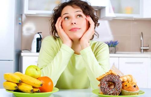 Beyni kandırarak kilo kaybı mümkün