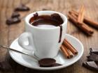 Bir Fincan Türk Kahvesiyle Çikolata Safra Taşı Oluşumunu Önlüyor