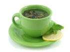 Bitki Çaylarındaki Korkunç Tehlike!