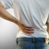 Böbrek Sağlığını Tehdit Eden 7 Neden